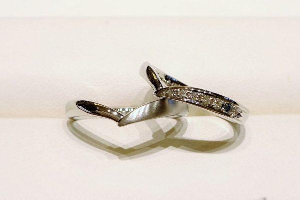 新開Ring (2)